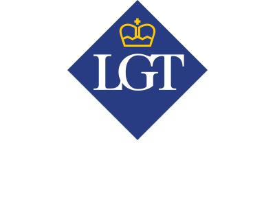 LGT : Taktische Asset-Allokation für das Q1/2018