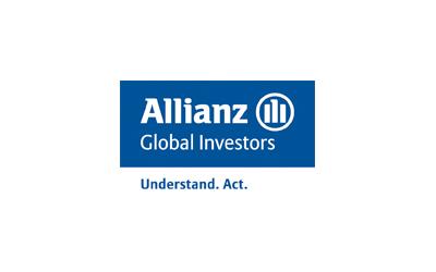 AllianzGI: Europäische Dividendenampel bleibt grün