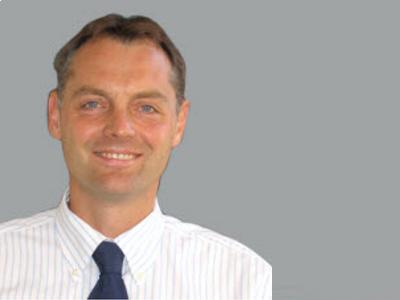 Union Bancaire Privée erweitert Angebot im Asset Management