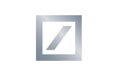 Deutsche Asset Management: Das Aktienjahr 2017 und seine Treiber