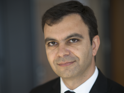 Global Investment Solutions von SYZ als bestes Team für internationale UHNWI-Kunden ausgezeichnet