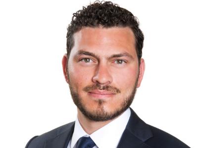 Credit Suisse: Die Folgen von WannaCry