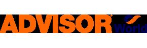 Logo AdvisorWorld 290x96 Centro