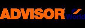 AdvisorWorld.ch
