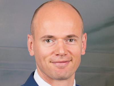 Nordea:  Europäische Aktien: Back to Basics