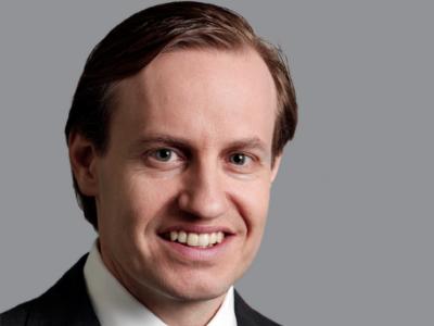 Credit Suisse: Rainer Lenzin neuer Leiter Asset Management Distribution Switzerland