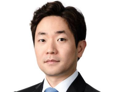 Chun Ian Vontobel