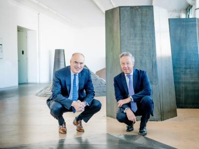 Mirabaud Asset Management steigt in den Bereich Private Equity ein