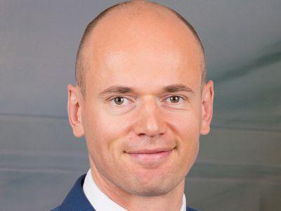 """Nordea: Ausblick auf das zweite Halbjahr 2017: """"Eine unmögliche Kombination"""""""