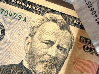 Deutsche AM: Dividendenrendite europäischer Aktien schlägt Rendite von Hochzinsanleihen
