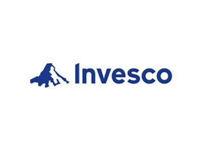 Invesco erweitert Angebot an Anleihen- und Aktienfonds mit drei neuen Produkten