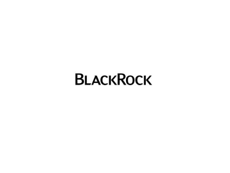 BlackRock Flash : Japan election: Abe's convincing win