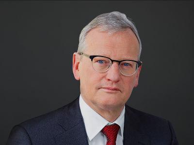 Knorzer Andreas Vontobel