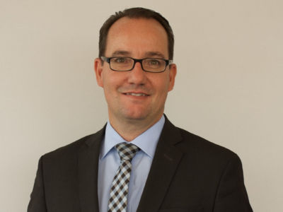 T. Rowe Price verstärkt das Schweizer Team:Armin Prinz neuer Relationship Manager für institutionelle Kunden