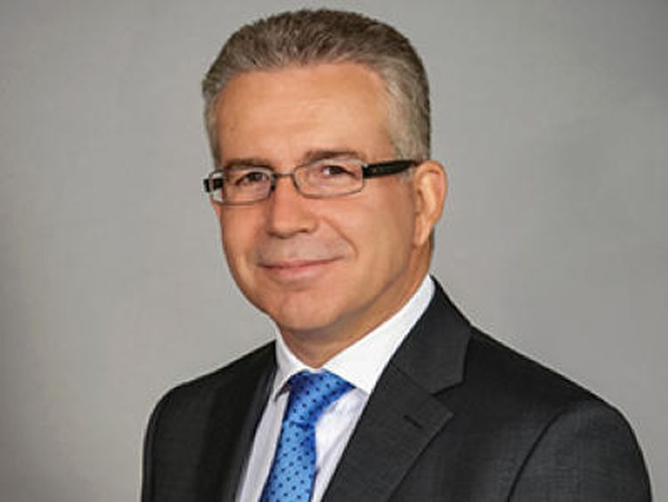 Setbon Philippe Groupama