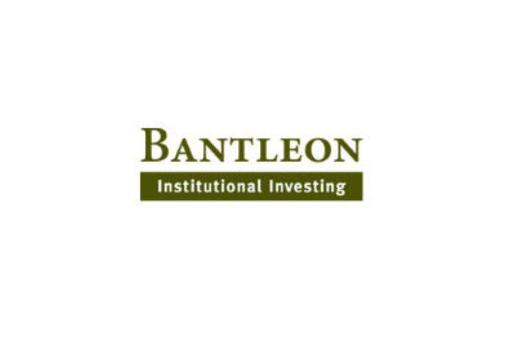 Bantleon  : Nach dem Kurseinbruch: Technologie-Aktien bleiben attraktiv