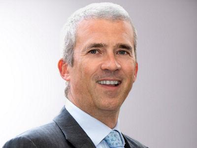 Allianz Capital Partners kommt unter das Dach von AllianzGI
