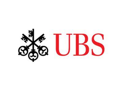 UBS-Konsumindikator: Erfreulicher Jahresabschluss