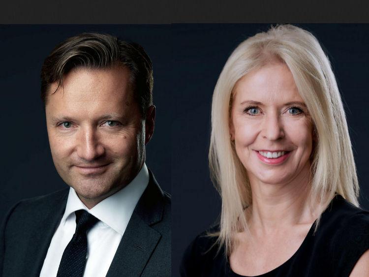 Reutter Timm - Engler Kerstin Geneva Management Group