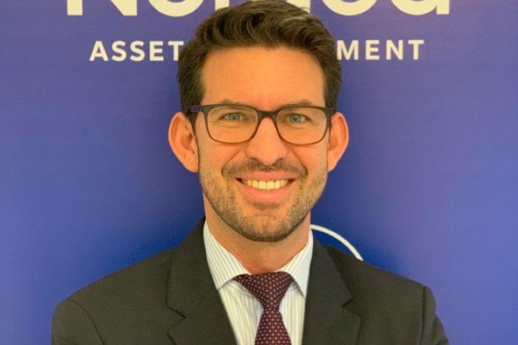 Nordea AM : Stefan Edelmann zum Sales Director ernannt