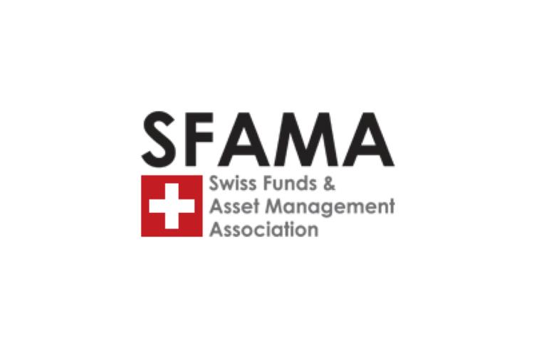 SFAMA: Schweizer Fondsmarkt im Aufwind