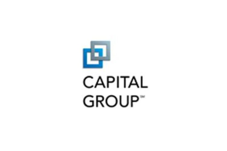 Capital Group Ausblick 2020