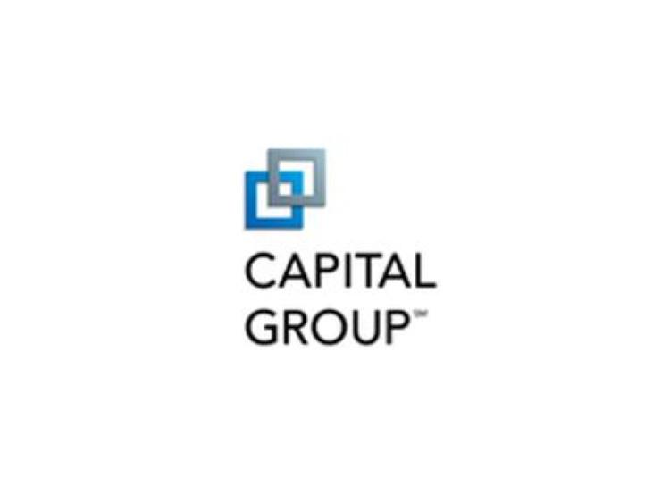 Capital Group Ausblick 2020