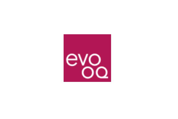 Evooq erweitert den SVSP als Broker-Mitglied