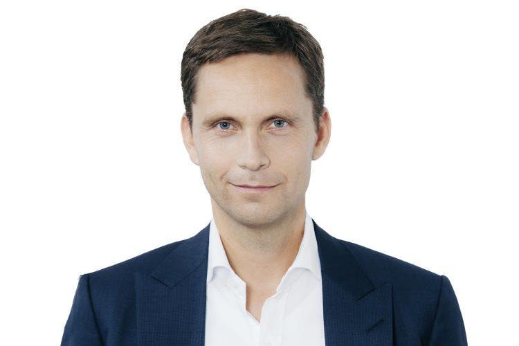 Allianz Capital Partners : Investoren reissen sich um den Allianz European Infrastructure Fund