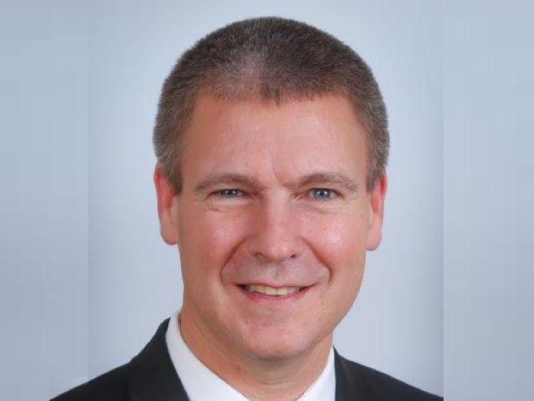 Fuchs Markus SFAMA