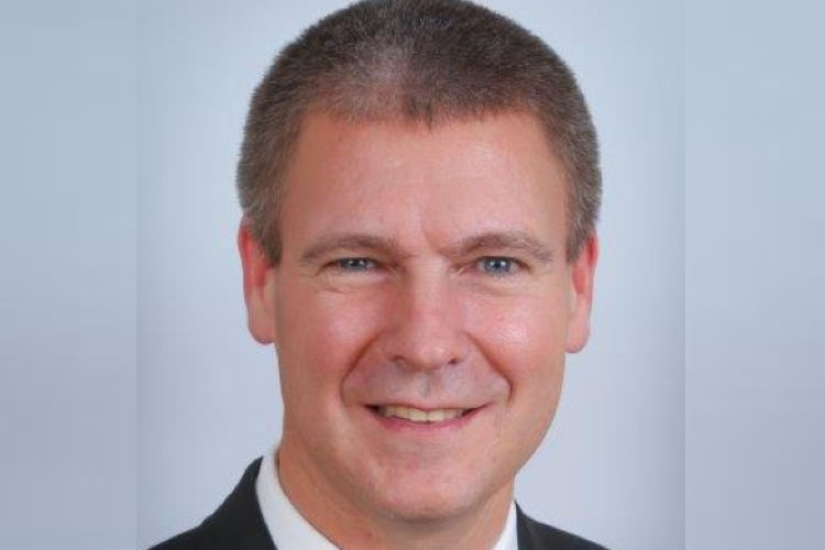 SFAMA : Mutationen im Vorstand