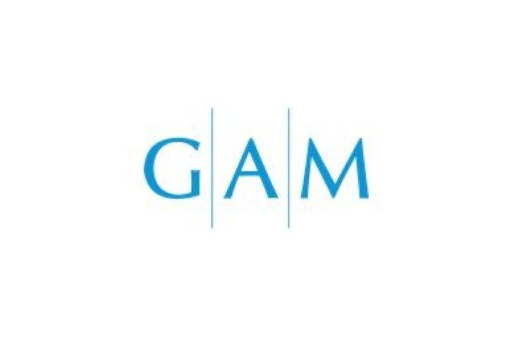 GAM Holding AG: Resultaten für das Geschäftsjahr 2019