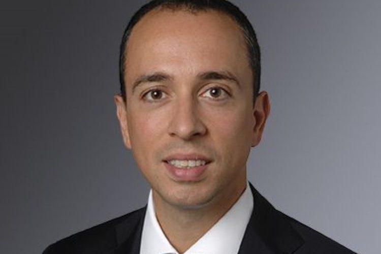 Unigestion schliesst Partnerschaft mit John Hancock IM zur Vermarktung seiner Alternative Risk Premia-Strategie auf dem US-Markt