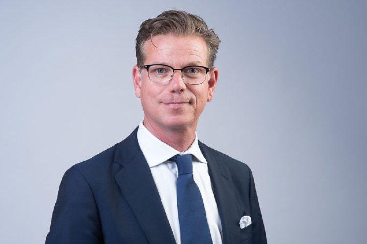 Aberdeen Standard Investments ernennt Karsten-Dirk Steffens zum neuen Head of Switzerland Distribution