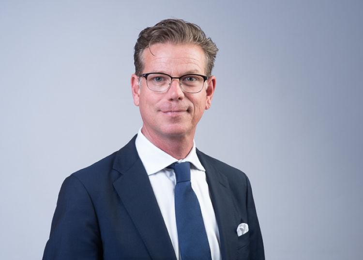 Steffens Karsten-Dirk Aberdeen Standard Investments