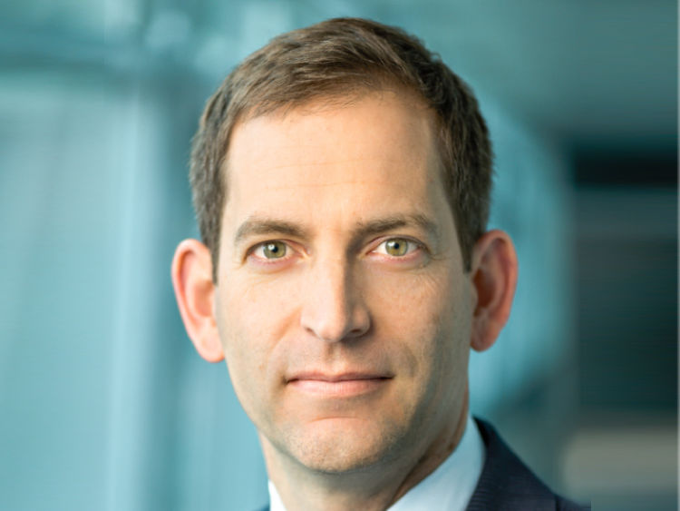 Schroders Institutional Investor Study 2020: Mit Private Assets durch die Krise