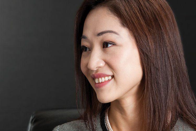 Comgest : China ist auf dem Weg zur Technologieführerschaft