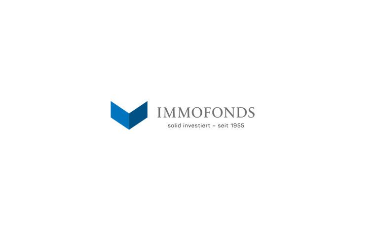 IMMOFONDS : Mietzinseinnahmen steigen um 3.9%