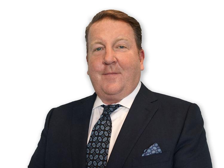 Klepacki Jeffrey Vontobel Asset Management