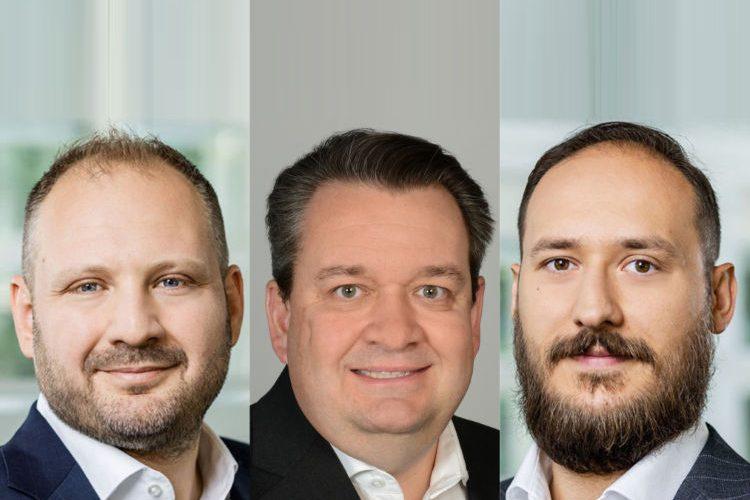 Clarus Capital dringt in neue Märkte mit neuen Beratern
