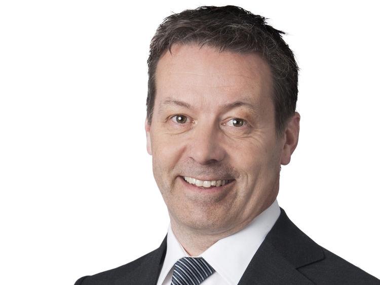 Zollinger Juerg BNY Mellon Investment Management