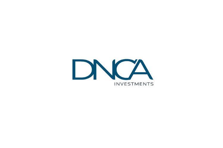 DNCA: Notstand