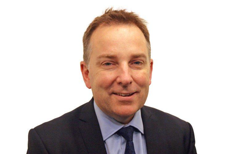 Aberdeen : ESG-Engagement von Private-Equity-Gesellschaften nimmt zu