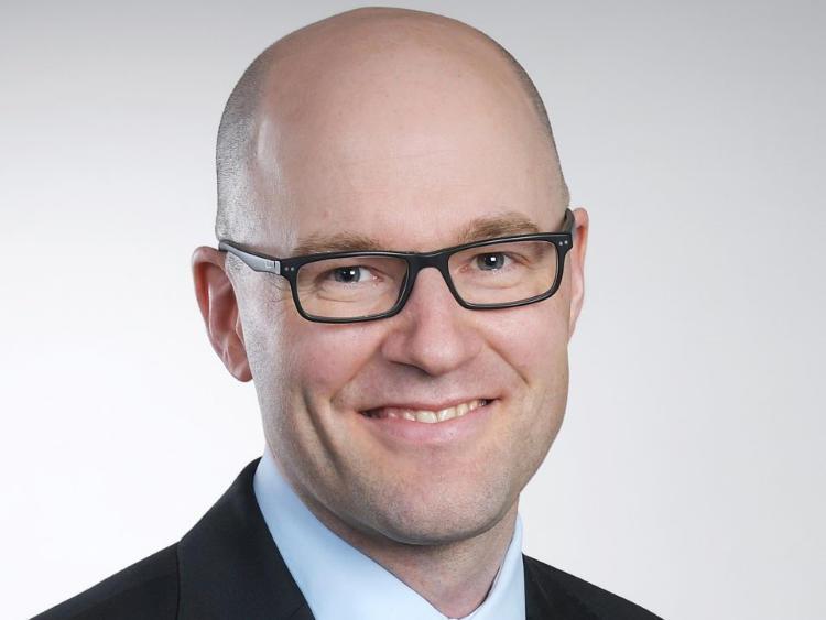 Altwegg Roland Raiffeisen