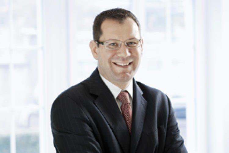 Reuss Private Group AG: Gesteigerter Nettoertrag sowie höhere verwaltete und administrierte Vermögen.