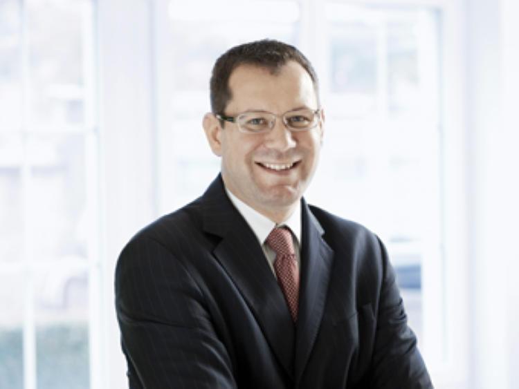Brem Felix Reuss Private Group