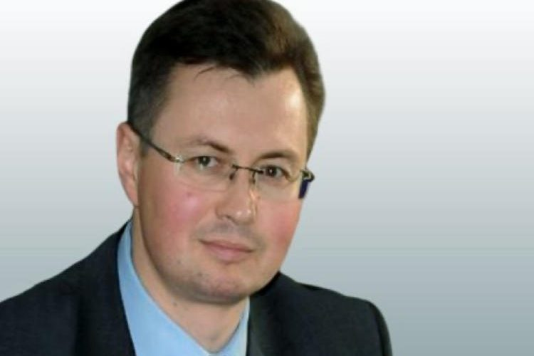Eryomin Aleksandr Mikro Kapital Management SA