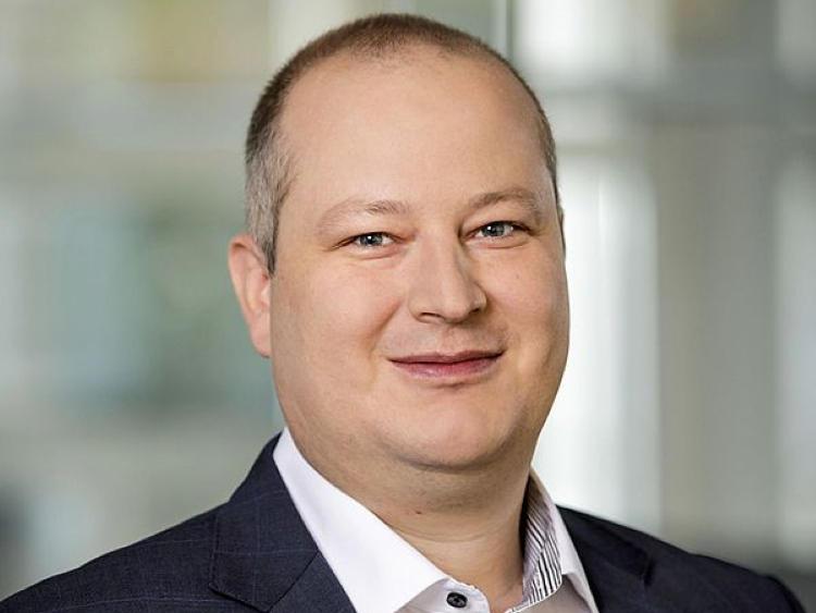 Guetg Giancarlo Clarus Capital