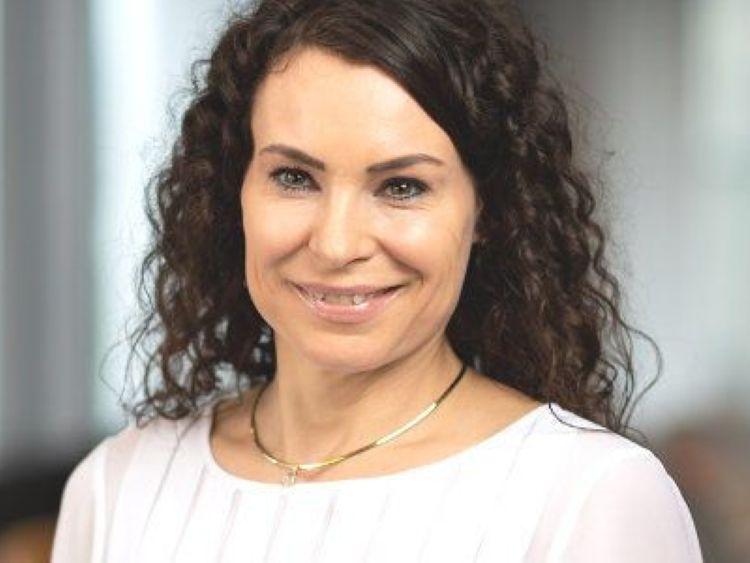 Hintner Eva Maria Columbia Threadneedle Investments