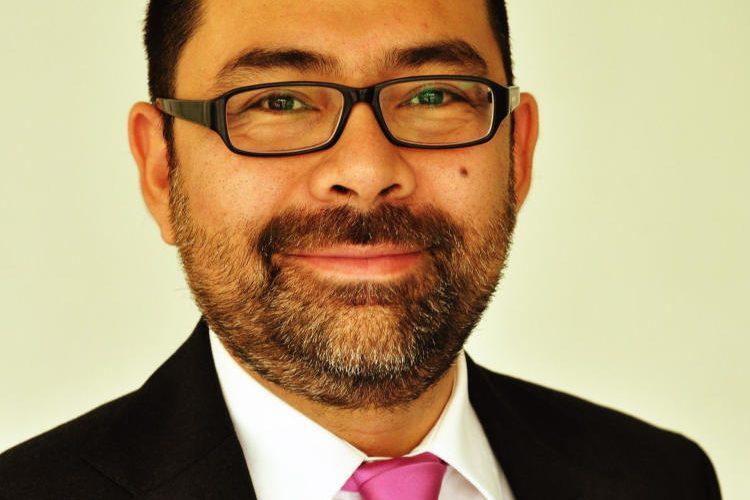 LGT Capital Partners: Taktische Asset-Allokation für das Q1/2021